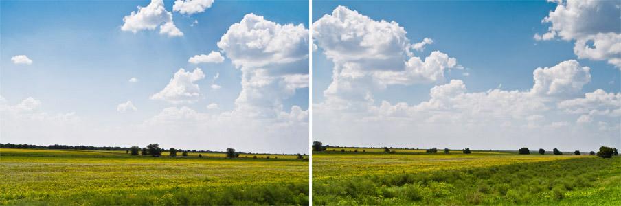 Как соединить фотографии в фотошопе ...: pictures11.ru/kak-soedinit-fotografii-v-fotoshope.html