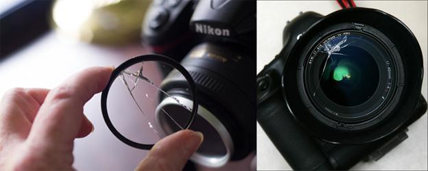 Объективы для камеры своими руками 25
