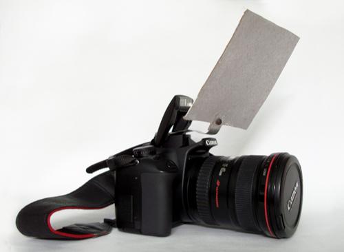 Софтбокс для фотоаппарата своими руками 19